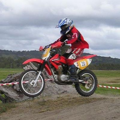 CRF Tom's Avatar