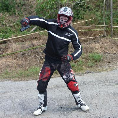 Motard Luke's Avatar