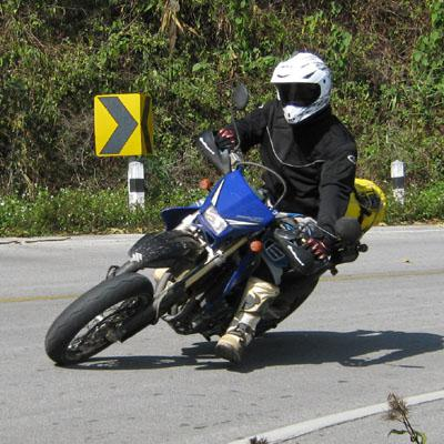 Motard Mark's Avatar